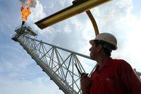 ۴شرط نفتی ایران برای ماندن در برجام