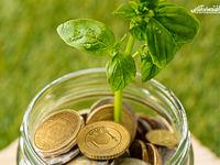 کاهش ۷۰ درصدی تقاضای خرید سکه