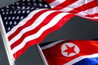 آمریکا بار دیگر خواستار اجرای کامل تحریمهای کره شمالی شد