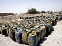 ورود کمیته تحقیق و تفحص قاچاق کالا به ابهامات قاچاق سوخت