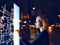 الزامات ورود به عصر فناوری