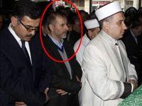 خبر کودتا را این مرد به اردوغان داد +عکس