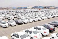 بسته اصلاح صنعت خودرو به دنبال چیست؟