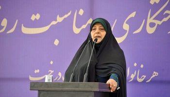 دولت و شهرداری برای کاهش آلودگی هوای تهران برنامههای جدی دارند