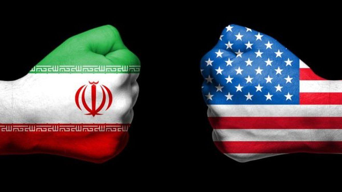 بیانیه دفتر سخنگوی وزارت خارجه آمریکا در خصوص اقدام علیه سپاه