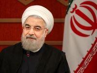 روحانی جزئیات اصلاحات بانکی بودجه را ابلاغ کرد