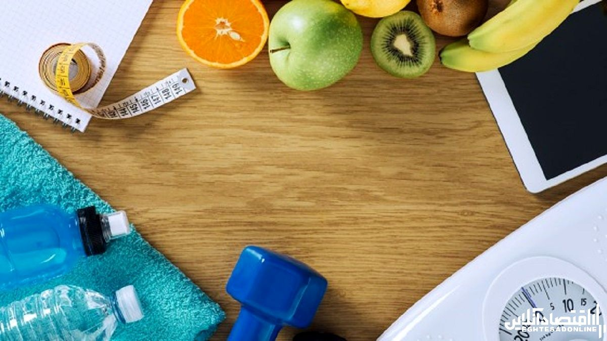 ۶ علت اصلی چاقی