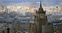 افزایش مبتلایان به کروناویروس در روسیه