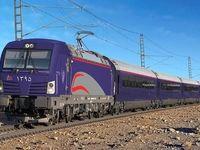 درخواست شرکتهای ریلی برای افزایش ۲۰درصدی قیمت بلیت قطار