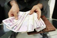 بادامچی: حداقل مزد تعیین شده برای کارگران عادلانه نیست