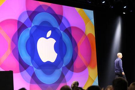 """اپل دلیل تحریم """"اَپهای"""" ایرانی را اعلام کرد"""