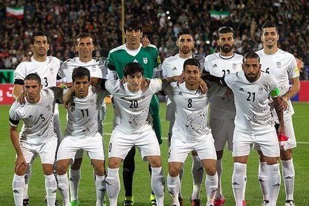 یوز از فوتبال ایران میرود؟