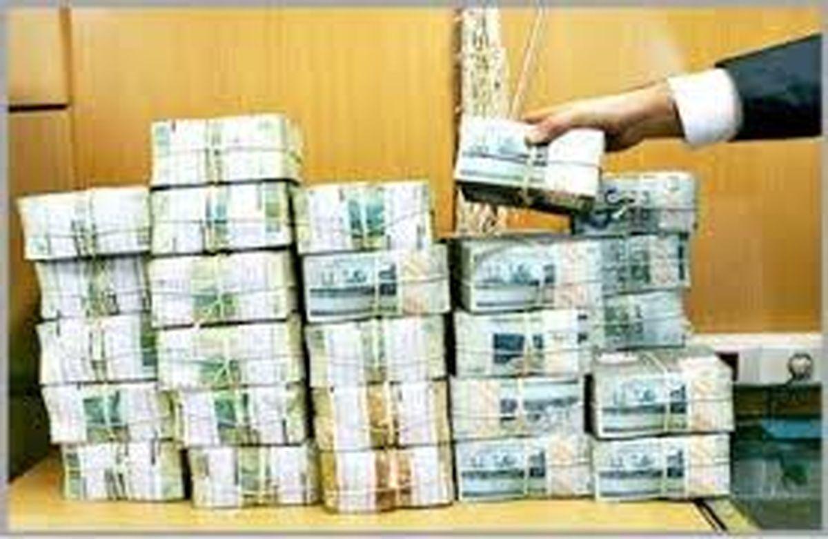 منابع بانکی با بخشنامه جدید بانک مرکزی ماندگارتر میشود؟