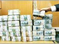 متهم بازار ارز ۱۶۰۰هزار میلیاردی شد