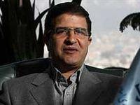تهرانفر قائم مقام بانک صادرات شد