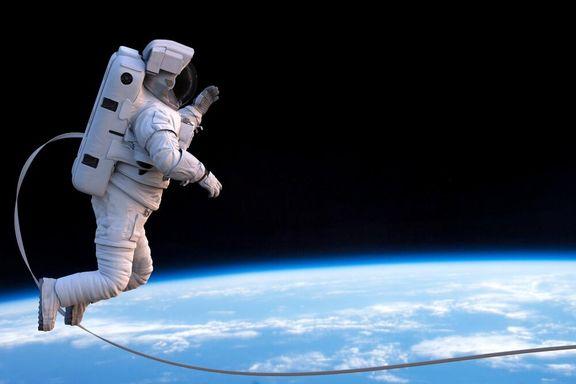قیمت بلیطهای سفر به فضا چقدر است؟