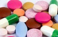 مصرف مولتی ویتامینها موجب سلامت قلب مردان نمی شود