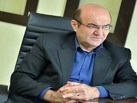 بذر بدبینی به کارآفرینها را چه کسانی در ایران کاشته اند؟