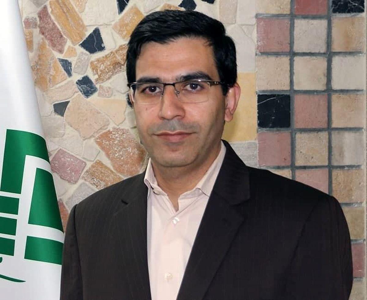 بیمه زندگی در ایران با جایگاه واقعی خود فاصله دارد