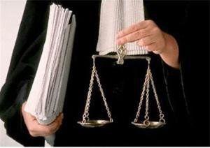 حذف آزمون وکالت به چه قیمتی؟