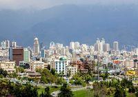 همنشینی رکود و تورم در مسکن پایتخت