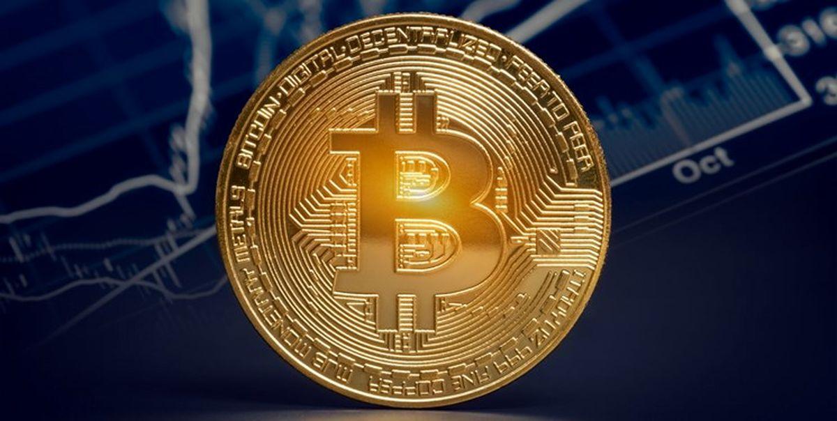 افزایش قیمت بیت کوین تا ۴۱هزار دلار