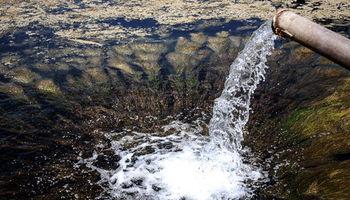 چگونه بخش زیادی از منابع آب ایران از دست رفت؟