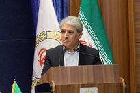روانسازی خدمات بانک ملی ایران برای افزایش رضایت مشتریان