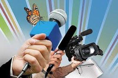 خبرنگاری از مشاغل سخت و زیانآور حذف میشود؟