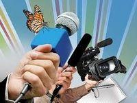 تشریح فرایند بازنشستگی خبرنگاران با ۲۰سال سابقه