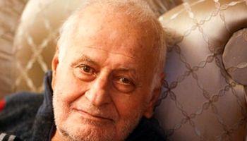 تشییع پیکر مرحوم «پرویز بهرام» چهارشنبه از تالار وحدت