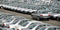 ارجاع طرح ساماندهی صنعت خودرو به دلیل ابهام به کمیسیون صنایع