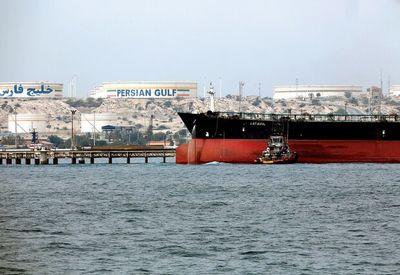 ایران بعد از برجام راههای دور زدن تحریم نفتی را لو داد