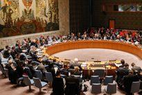 شورای امنیت تنشزدایی اربیل و بغداد را خواستار شد