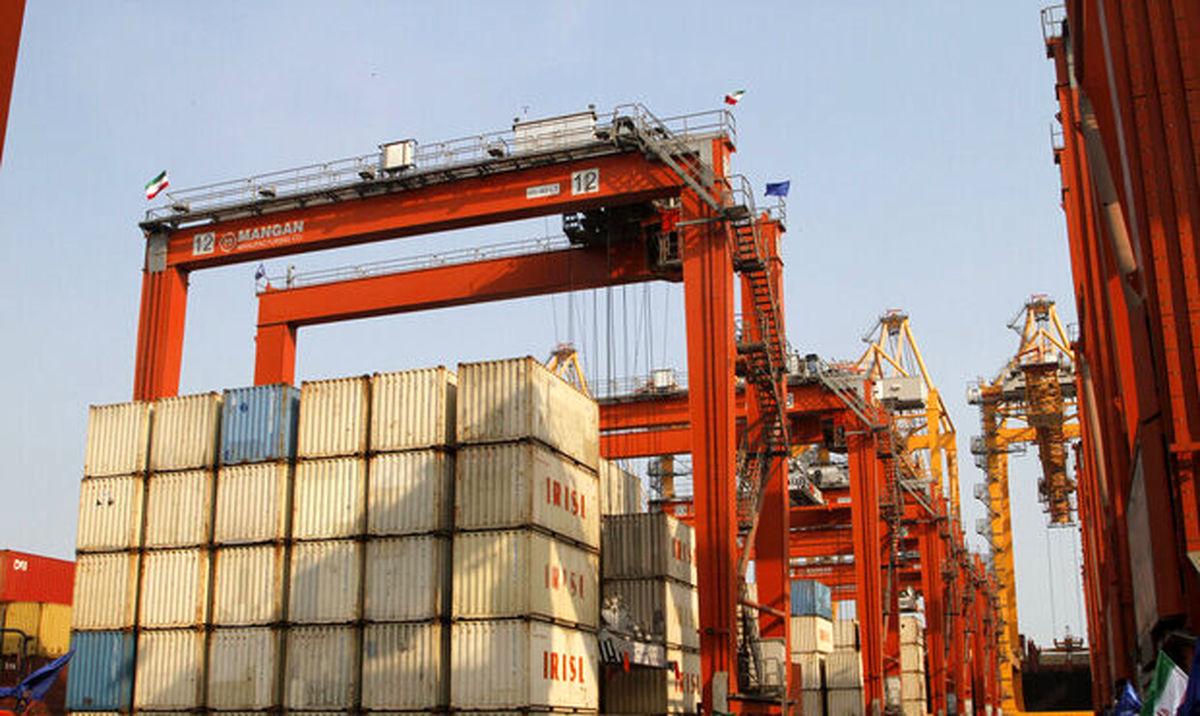 واردات ۴۰هزار تن برنج هندی