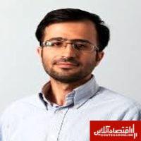 محمد وصال
