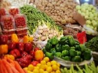 افزایش ۱۵.۵درصدی تورم بخش زراعت، باغداری و دامداری