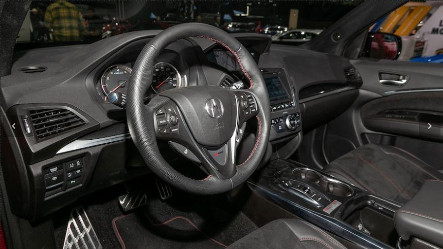 Screenshot_2020-01-05 2020_s Least Boring Hybrid Crossover SUVs Available - Automobile(7)