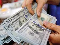 صادرکنندگان بهانهای برای عدم رفع تعهدات ارزی ندارند