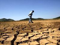 بحران آب برای ۵میلیارد نفر تا سال تا سال۲۰۵۰
