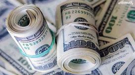 دلار در لبه پرتگاه
