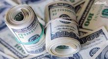 افزایش قیمت دلار پیش از انتخابات هیجانی بود / برجام تعیین کننده مسیر بازار ارز