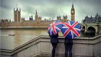 انگلیس بعد از برگزیت؛ ورود مهاجران غیرمتخصص ممنوع!