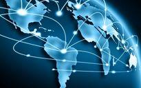 هزینه واگذاری پهنای باند اینترنت به اپراتورها حدود ۲۰ درصد کاهش یافت