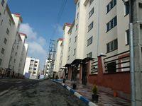 ساخت سالانه ۱۰۰هزار واحد مسکونی در بازآفرینی شهری