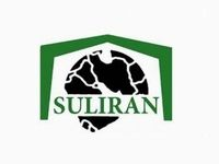 شرکت سولیران دو عضو هیئت مدیره خود را تغییر داد