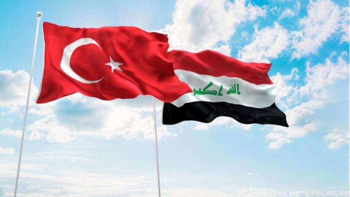 پنجههای آنکارا دوباره در خاک عراق