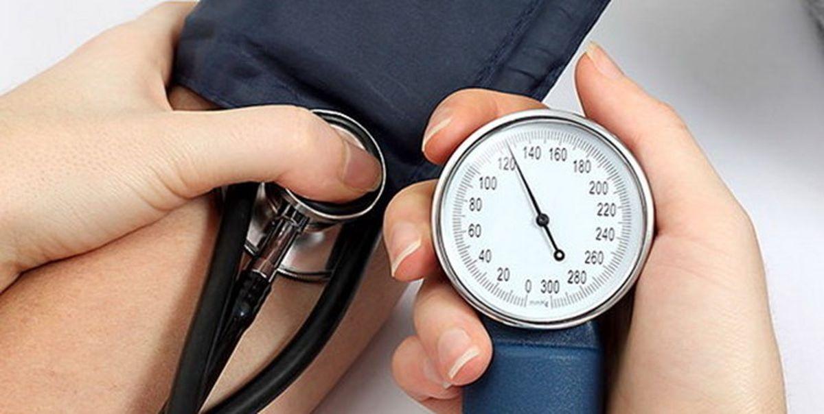 چرا گرفتن فشار خون در عصر معتبر نیست؟ +عکس
