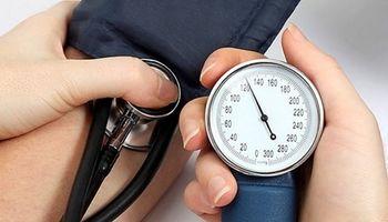 مصرف قرص خواب موجب افزایش فشارخون میشود