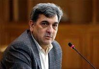 ابلاغ دستورالعمل اجرایی بودجه سال ۱۳۹۸شهرداری تهران